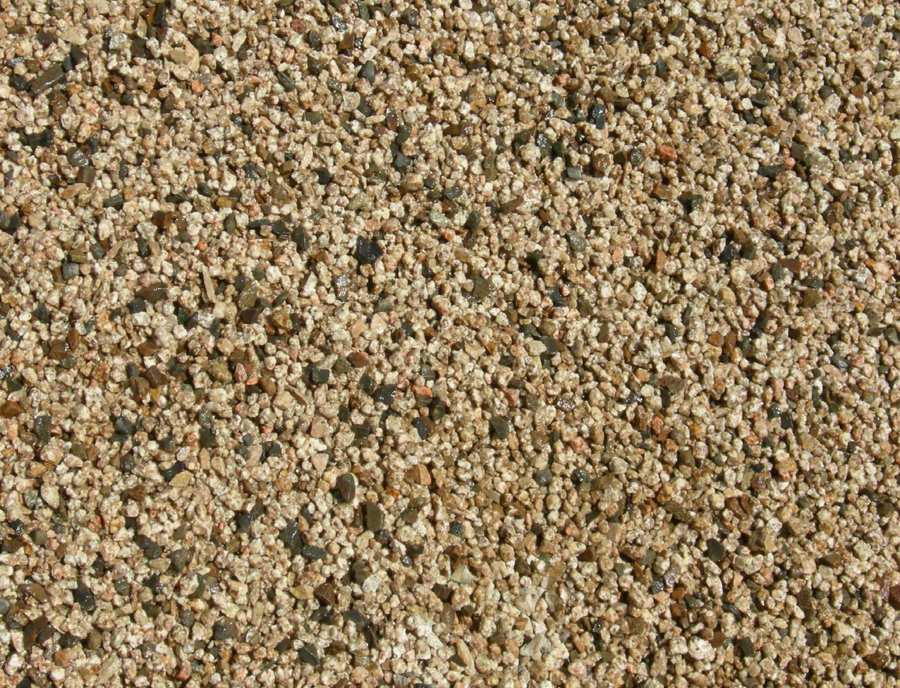 Crushed Stone Colors : Tri state materials